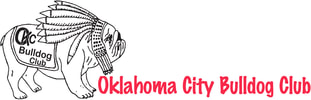 Oklahoma city bulldog club